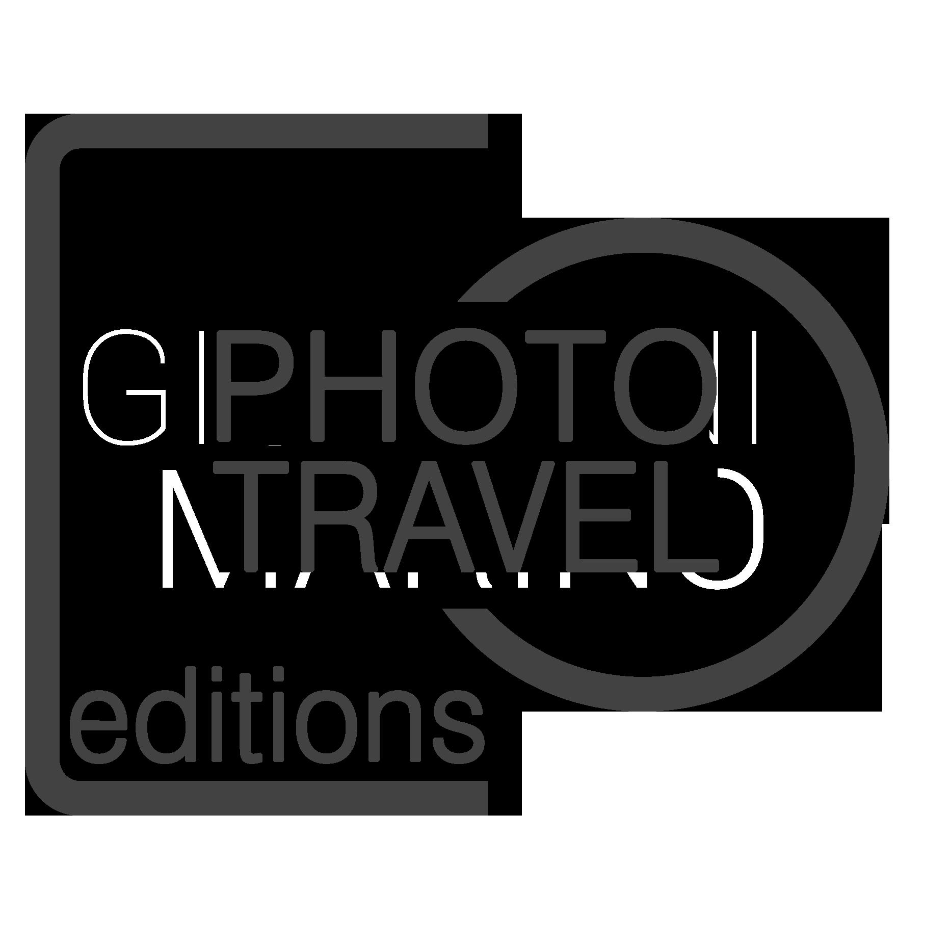 Photo Travel Editions