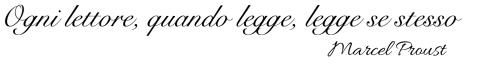 frase 2